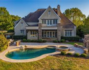 131  Milford Circle, Mooresville image