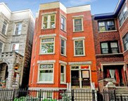 843 W Newport Avenue, Chicago image