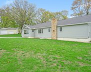 3873 W Lever Road, Hart image