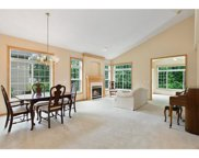 134 Lakeview Road E, Chanhassen image