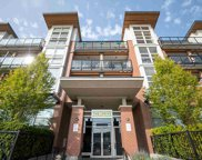 1182 W 16th Street Unit 203, North Vancouver image