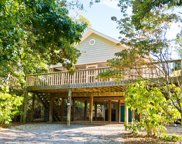 308 Cape Lookout Loop, Emerald Isle image