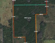 15539 County Road 305 Road, Bunnell image