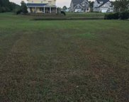 3016 Barre Ct., Myrtle Beach image