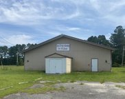3885 Golden Key Rd., Conway image