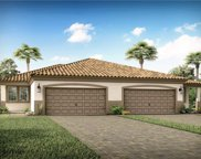 6551 Good Life St, Fort Myers image