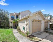 609 Northbridge Drive, Altamonte Springs image