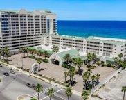 2700 N Atlantic Avenue Unit 409, Daytona Beach image