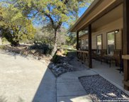 231 Campbell Dr, Canyon Lake image