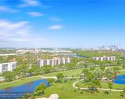 20301 W Country Club Dr Unit 2322, Aventura image