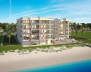 1625 N Highway A1a Unit #202, Indialantic image