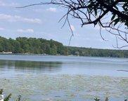 00 Harris Point Trail, Lake Ann image