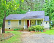 517 River Forest Road, Pittsboro image