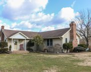 4572 Post Road, Vineland image