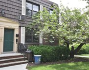 7014A 136th St, Flushing image
