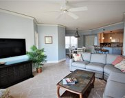 51 Ocean Lane Unit #4401, Hilton Head Island image