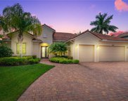 3140 NW Arrowwood Lane, Jensen Beach image