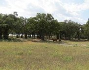0000 Tract 3 Cr 455, Thorndale image