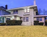 3141 Washington  Boulevard, Indianapolis image