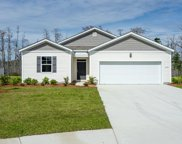 374 Azore Way, Summerville image