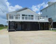 217 Dogwood Dr. N, Garden City Beach image