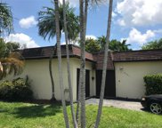 8421 Sw 102nd Ct, Miami image