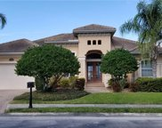 708 Riviera Dunes Way, Palmetto image