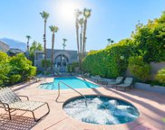 1510 N KAWEAH Road, Palm Springs image