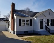 2410 Queen  Avenue, Middletown image