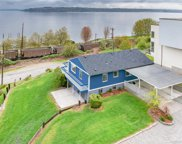 3810 N Waterview St, Tacoma image