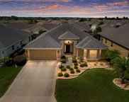 854 Enisgrove Way, The Villages image