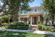 91 Old Course Drive, Newport Beach image