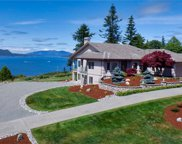 4807 Harbor View Place, Anacortes image