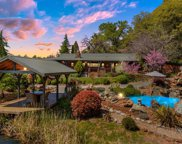 3181  Seven Up Ranch Road, Georgetown image