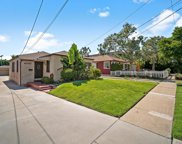 4063  Charles Ave, Culver City image