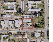 2632 E Glenrosa Avenue Unit #10, Phoenix image