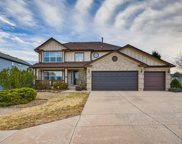 1035 Scarlet Oak Drive, Colorado Springs image
