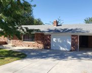2112 Crescent Dr., Caldwell image