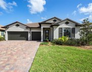 4929 Lowell Dr, Ave Maria image