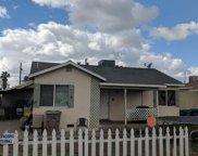 1305 Shasta, Bakersfield image