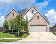 3402 Willow Crescent Court, Fulshear image