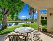 6724 Greenwood Circle, Palm Springs image