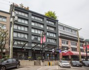 1155 Mainland Street Unit 605, Vancouver image