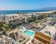 1755     Ocean Avenue   101, Santa Monica image