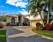 3225 Braemar  Way, Port Saint Lucie image