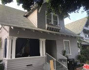 204 West 47th Street, Los Angeles image