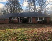 5715 Wallwood St Rd, Knoxville image