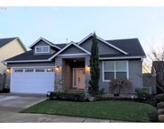 1135 GREEN MEADOWS  AVE, Junction City image