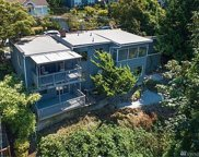 2219 11th Ave W, Seattle image