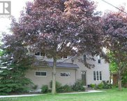 317 Canboro Road, Fonthill image